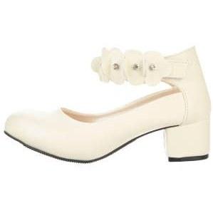 کفش دخترانه کد se-602