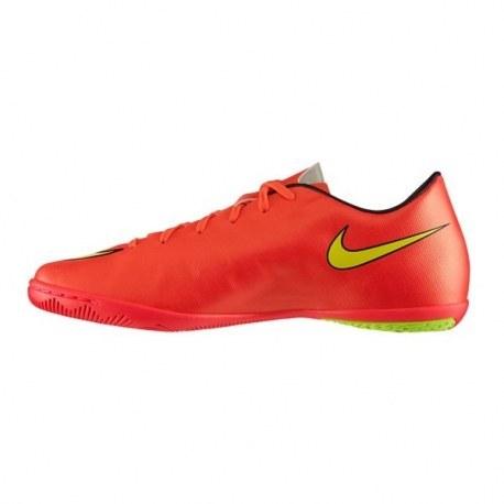 کفش فوتسال نایک مرکوریال ویکتوری Nike Mercurial Victory V IC 651635-690