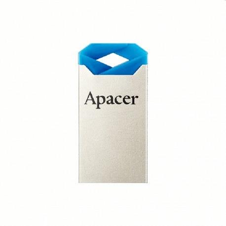 تصویر _ Apacer AH111 Flash Drive 16GB