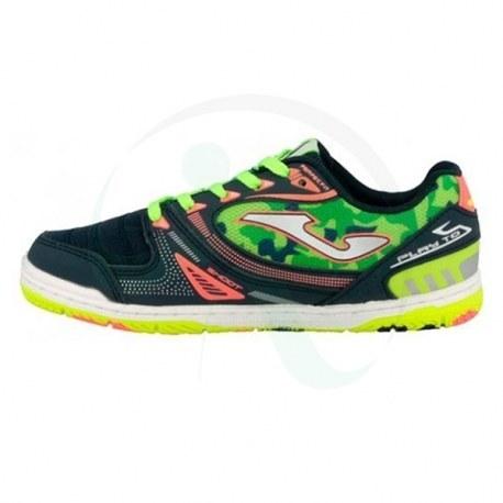 کفش فوتسال جوما سالامکس Joma Sala Max JR 703.IN