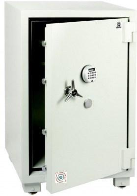 تصویر گاوصندوق ضدسرقت 1054