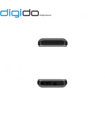 گوشی موبایل جی ال ایکس مدل C21 دو سیم کارت