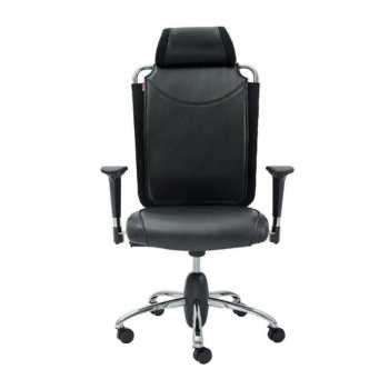 صندلی اداری مدل LO 812