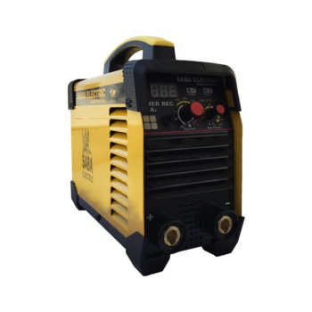 اینورتر جوشکاری 200 آمپر صبا الکتریک مدل 200 A2 | کد محصول: 200-A2