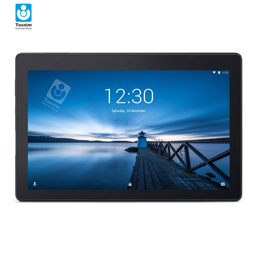 main images تبلت لنوو مدل Tab M10 X505X Lenovo Tab M10 X505X Tablet