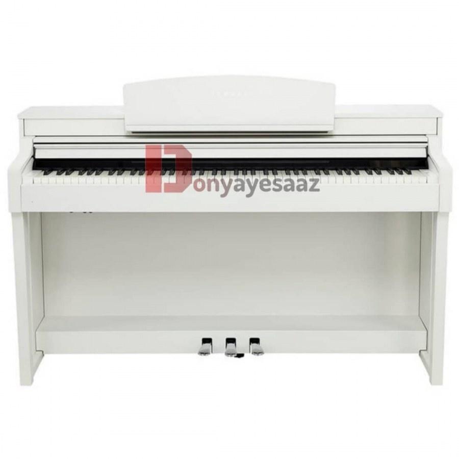 عکس پیانو دیجیتال یاماها CSP 150 Yamaha آکبند  پیانو-دیجیتال-یاماها-csp-150-yamaha-اکبند
