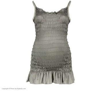 تصویر پیراهن بارداری کد 003