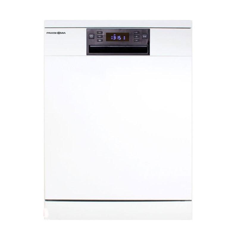 تصویر ماشین ظرفشویی 15 نفره پاکشوما مدل MDF 15303