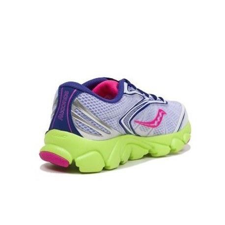کفش پیاده روی زنانه ساکونی مدل VIRRATA 2