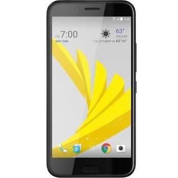 HTC 10 Evo | 32GB | گوشی اچ تی سی 10 Evo | ظرفیت ۳۲ گیگابایت