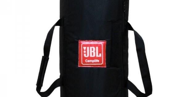 تصویر JBL Partybox 300 Cover