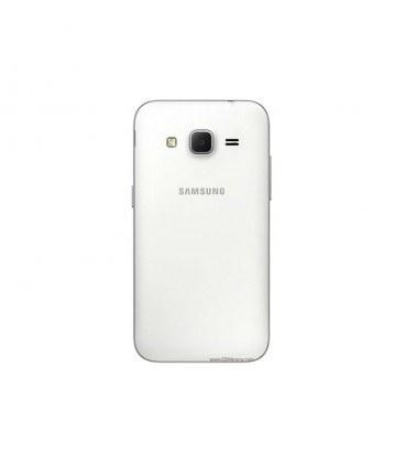 تصویر درب پشت گوشی Samsung Galaxy Core Prime ا back Door Samsung Galaxy Core Prime back Door Samsung Galaxy Core Prime