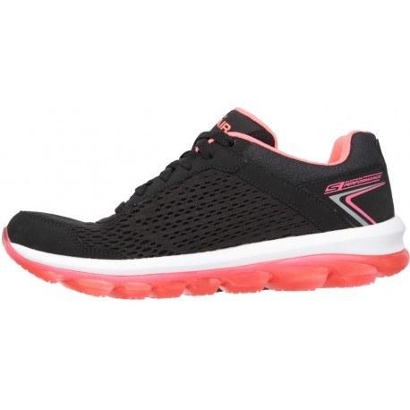 کفش پیاده روی زنانه اسکیچرز مدل GOAIR Training