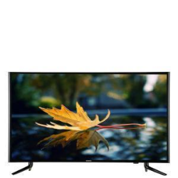 LED TV 40 Inch Samsung 40N5880