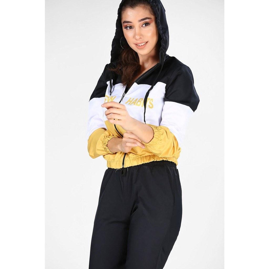خرید انلاین ژاکت زنانه از ترکیه  