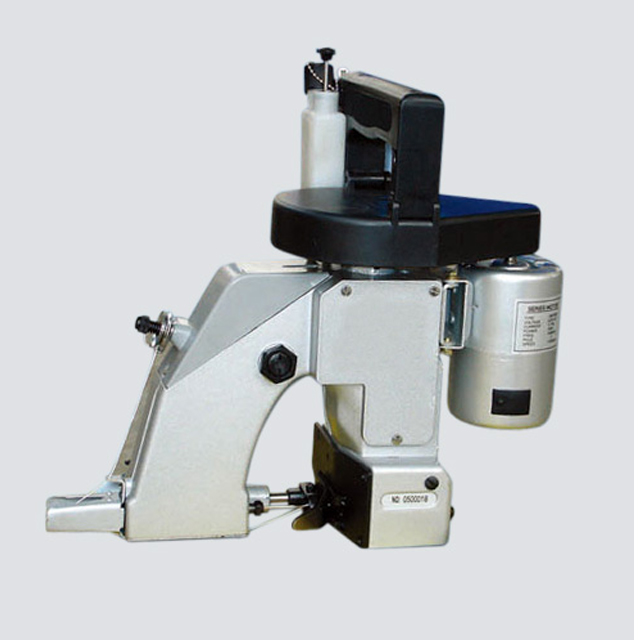 عکس چرخ سرکیسه دوز نیولانگ چین مدل GK26-1A  چرخ-سرکیسه-دوز-نیولانگ-چین-مدل-gk26-1a