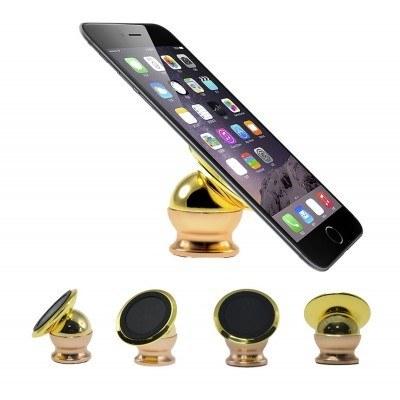 main images پایه نگهدارنده مغناطیسی موبایل Mobile Bracket