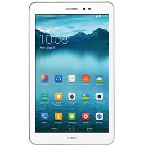 تبلت هوآوي مدياپد تي1 8.0 - 3G | Huawei MediaPad T1 8.0 - 3G