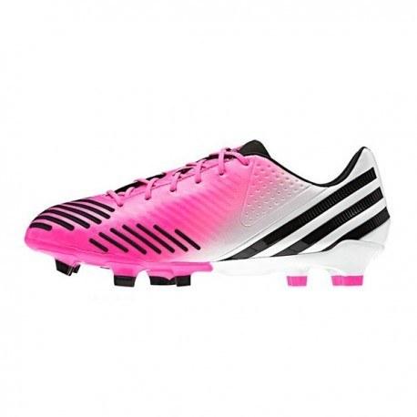 کفش فوتبال چمن مردانه آدیداس مدل PREDATOR LZ