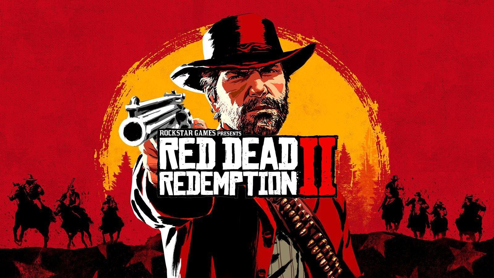 Red Dead Redemption 2 RU Social Club CD Key  