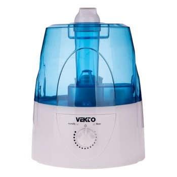 دستگاه بخور سرد وکتو مدل HQ-602A | Vekto  HQ-602A Cool Mist Humidifier