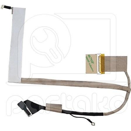 کابل فلت لپ تاپ سونی Flat Cable Sony Vaio VPC-W LCD