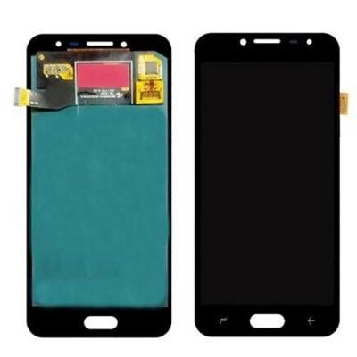 تصویر تاچ و ال سی دی گوشی سامسونگ جی2 پرو  LCD SAMSUNG J2 PRO (j250) OLED2
