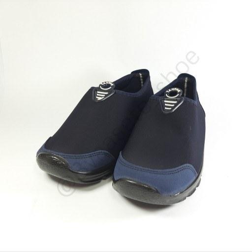 کفش اسپرت مدل تن تاکی |