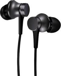 عکس هدفون شیائومی مدل Mi In Ear Headphone Basic Xiaomi Mi In Ear Headphone Basic هدفون-شیایومی-مدل-mi-in-ear-headphone-basic