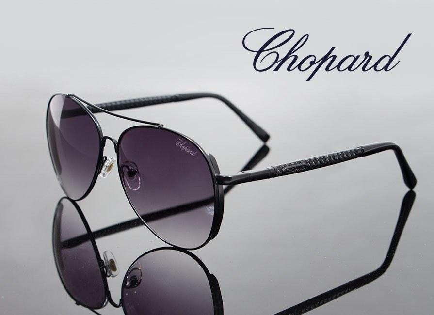تصویر عینک آفتابی مردانه شوپارد مدل8014 Chopard