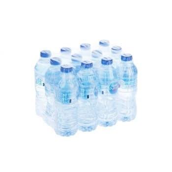 تصویر آب معدنی کوچک نستله