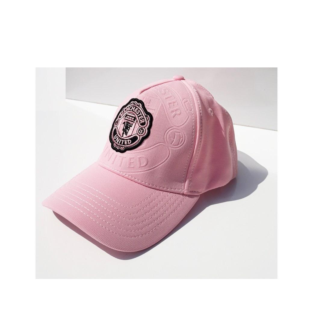 کلاه باشگاهی منچستر یونایتد – کد s2