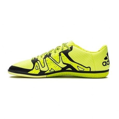 کفش فوتسال آدیداس ایکس Adidas X 15.3 IN B32997