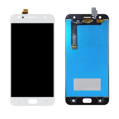 تصویر تاچ و ال سی دی گوشی ایسوس زنفون 4 سلفی  LCD  ASUS ZENFONE 4 SELFIE (zd553kl)