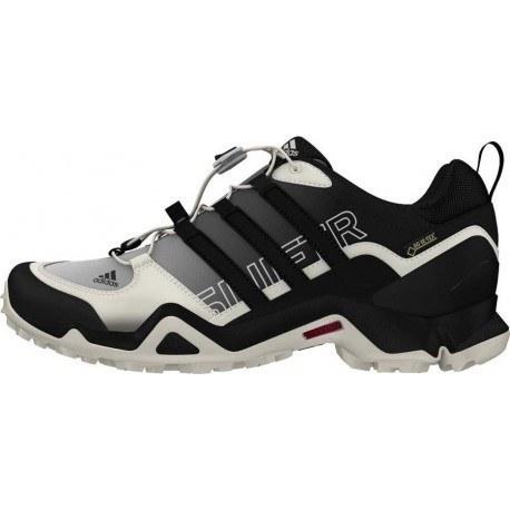 کفش پیاده روی مردانه آدیداس مدل Adidas Terrex Swift R GTX