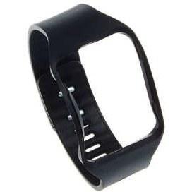 بند ساعت هوشمند مدل R750 مناسب برای ساعت هوشمند سامسونگ Gear S SM-R750 |