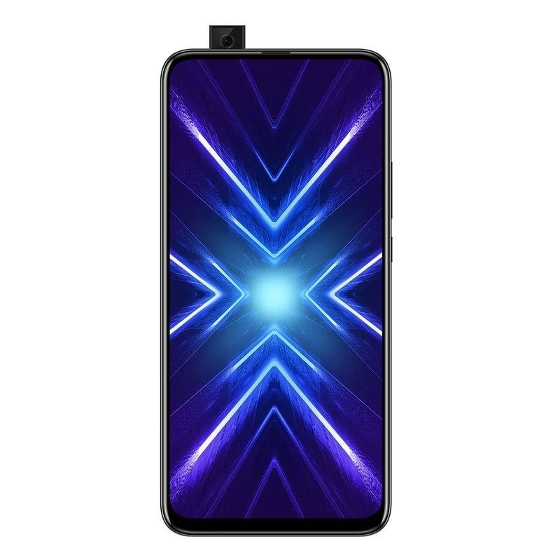 تصویر Honor 9X  2019 Mobile Phone - 128GB