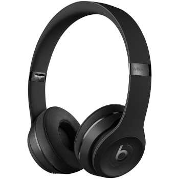 عکس Beats Solo 3 Wireless New Year Edition  beats-solo-3-wireless-new-year-edition