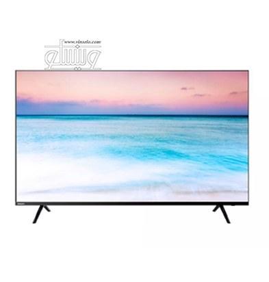 تصویر تلویزیون ال ای دی هوشمند فیلیپس مدل 55put6004 سایز 55 اینچ Philips 55put6004 Smart LED TV 55 Inch