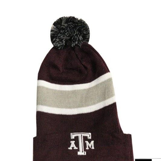 کلاه تک بافت مدل tb10