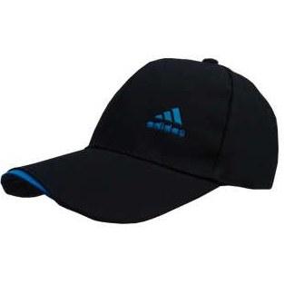 کلاه کپ مردانه مدل SAS کد 20243 رنگ آبی |