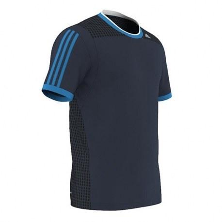 تیشرت مردانه آدیداس کلیما تی Adidas Clima Tee M31162