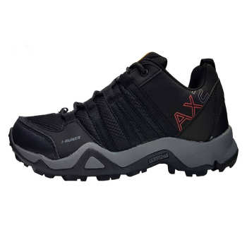 کفش مخصوص پیاده روی مردانه آی رانر مدل 2046 |