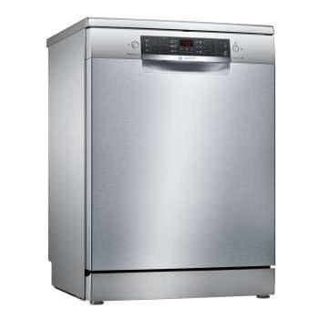 ماشین ظرفشویی 14 نفره بوش مدل SMS46MI03