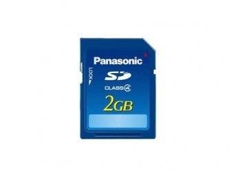 main images کارت حافظه سانترال NS500 پاناسونیک مدل NS5134