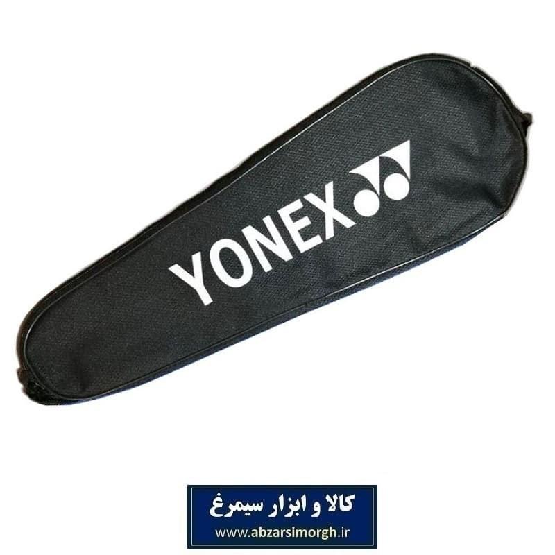 تصویر کیف راکت بدمینتون Yonex یونکس VBM-002