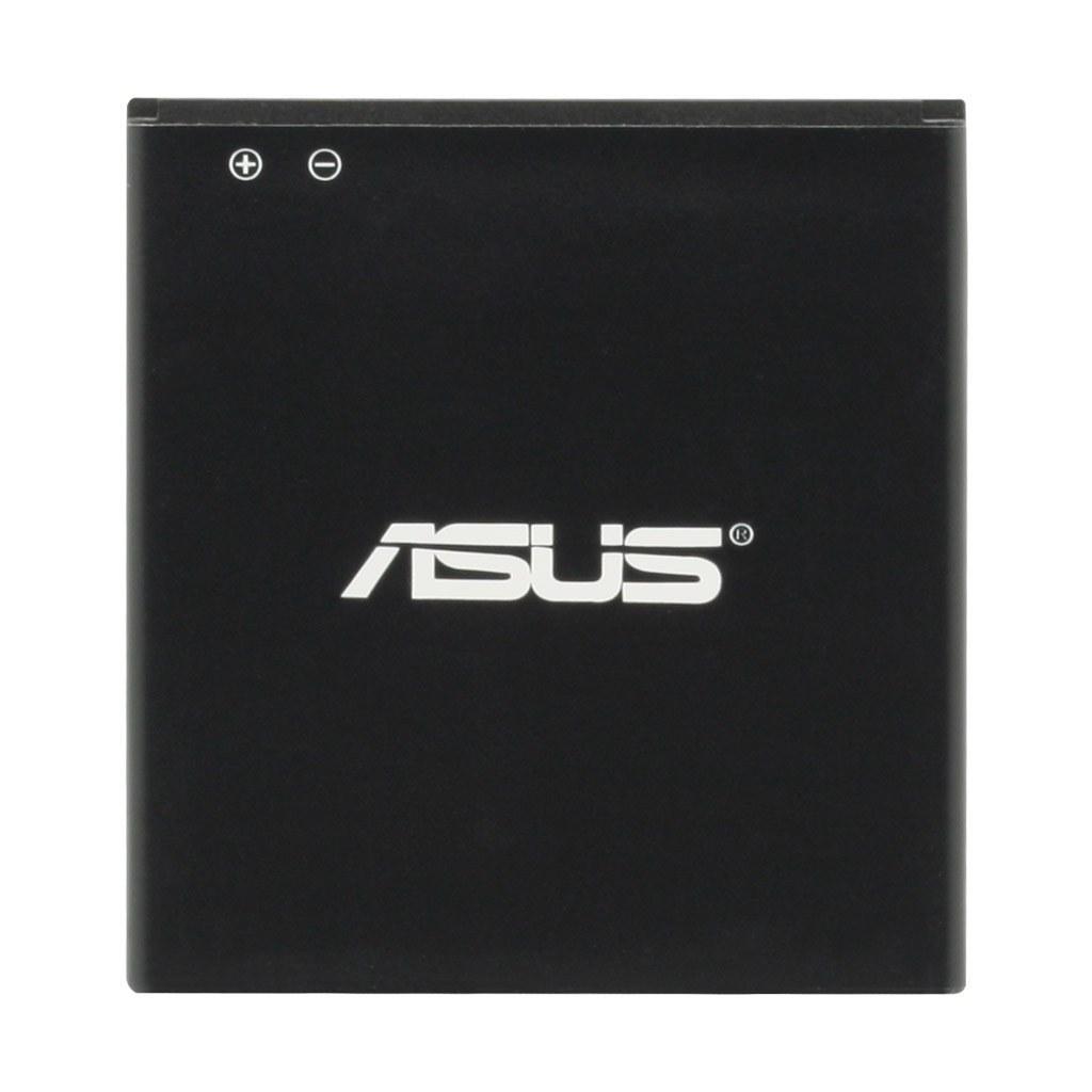 تصویر باتری اورجینال ایسوس Zenfone 4 A450CG مدل C11P1403 ظرفیت 1750 میلی آمپر ساعت ا Asus Zenfone 4 A450CG - C11P1403 1750mAh Original Battery Asus Zenfone 4 A450CG - C11P1403 1750mAh Original Battery