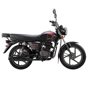 موتورسيکلت کي وي مدل 150 سي سي سال 1396 | Keeway 150 CC 1396 Motorbike