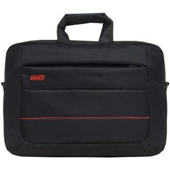 کیف لپ تاپ گارد مدل HP 145 مناسب برای لپ تاپ 15.6 اینچی |