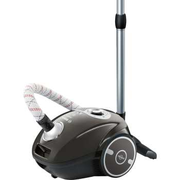 جاروبرقی بوش مدل BGL35MOV14 | Bosch BGL35MOV14 Vacuum Cleaner
